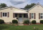 Foreclosed Home in Port Clinton 43452 3553 WEST HARBOR RD - Property ID: 6291194