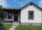 Foreclosed Home in Logan 43138 518 BOWEN ST - Property ID: 6291195