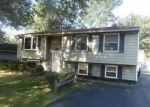 Foreclosed Home in Madison 44057 1456 EASTON AVE - Property ID: 6291196