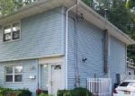 Foreclosed Home in White Plains 10603 122 MANHATTAN AVE - Property ID: 6291203