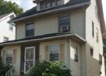 Foreclosed Home in East Orange 7018 69 RHODE ISLAND AVE - Property ID: 6291220