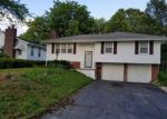 Foreclosed Home in Grandview 64030 13203 CRAIG AVE - Property ID: 6291229