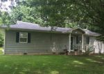 Foreclosed Home in Lebanon 65536 1501 TEKARY ST - Property ID: 6291231