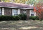 Foreclosed Home in Southaven 38671 7885 BRENTWOOD DR - Property ID: 6291233