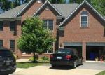 Foreclosed Home in Ellicott City 21043 3912 EDITH CT - Property ID: 6291247