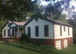 Foreclosed Home in Crestwood 40014 7518 BRIARWOOD DR - Property ID: 6291253