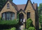 Foreclosed Home in Riverdale 60827 14102 S DEARBORN ST - Property ID: 6291263