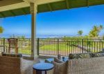 Foreclosed Home in Waikoloa 96738 69-1000 KOLEA KAI CIR UNIT 1F - Property ID: 6291265