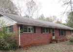 Foreclosed Home in Williamson 30292 4080 HOLLONVILLE RD - Property ID: 6291268