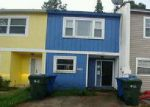 Foreclosed Home in Largo 33771 2930 S PINES DR APT 110 - Property ID: 6291291
