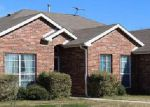 Foreclosed Home in Denton 76208 4401 GRASSY GLEN DR - Property ID: 6291329
