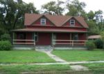 Foreclosed Home in Del Rio 78840 709 SPRING ST - Property ID: 6291331