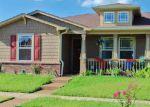 Foreclosed Home in Cordova 38016 9962 BRANLEY OAK DR - Property ID: 6291334