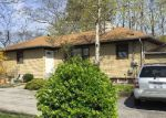 Foreclosed Home in Deer Park 11729 199 COMMACK RD - Property ID: 6291357