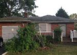Foreclosed Home in Ronkonkoma 11779 424 FIR GROVE RD - Property ID: 6291358