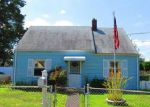 Foreclosed Home in Edison 8817 214 PENN AVE - Property ID: 6291379