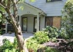 Foreclosed Home in Voorhees 8043 605 GREGORYS WAY - Property ID: 6291384