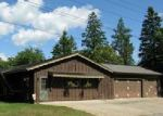 Foreclosed Home in Grand Rapids 55744 802 NW 2ND AVE - Property ID: 6291394