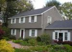 Foreclosed Home in Beverly 1915 14 PINE KNOLL DR - Property ID: 6291400