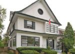 Foreclosed Home in Oak Park 60302 631 N KENILWORTH AVE - Property ID: 6291420