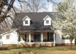Foreclosed Home in Bremen 30110 2573 PLEASANT RIDGE RD - Property ID: 6291430