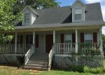 Foreclosed Home in Gainesville 30506 4306 SARDIS RD - Property ID: 6291434