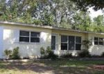 Foreclosed Home in Seminole 33777 9131 93RD ST - Property ID: 6291441