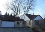 Foreclosed Home in Brookfield 53005 4425 N 134TH ST - Property ID: 6291537