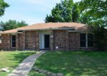 Foreclosed Home in Mesquite 75150 613 ROUNDTREE DR - Property ID: 6291557