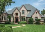Foreclosed Home in Keller 76248 517 SPICEWOOD CT - Property ID: 6291559