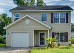 Foreclosed Home in Summerville 29483 112 BAINSBURY LN - Property ID: 6291566