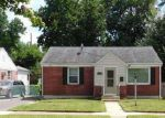 Foreclosed Home in Levittown 19057 5616 FLEETWING DR - Property ID: 6291595