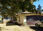 Foreclosed Home in Portland 97222 4045 SE LLEWELLYN ST - Property ID: 6291600