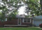 Foreclosed Home in Cincinnati 45245 803 DIANE DR - Property ID: 6291616