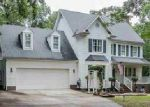 Foreclosed Home in Fuquay Varina 27526 1533 HOLLAND HILLS DR - Property ID: 6291617