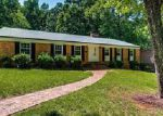 Foreclosed Home in Asheboro 27203 816 SHANNON RD - Property ID: 6291618