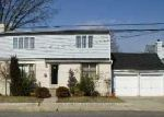 Foreclosed Home in Elmont 11003 1374 B ST - Property ID: 6291621