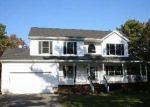 Foreclosed Home in Manorville 11949 363 WEEKS AVE - Property ID: 6291625