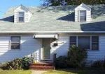 Foreclosed Home in New Brunswick 8901 79 JULIET ST - Property ID: 6291675