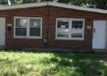 Foreclosed Home in Saint Ann 63074 3632 ELSA AVE - Property ID: 6291684