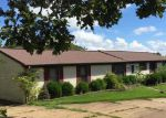 Foreclosed Home in Imperial 63052 5818 OLD LEMAY FERRY RD - Property ID: 6291686