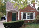 Foreclosed Home in Royal Oak 48073 1416 MIDLAND BLVD - Property ID: 6291694