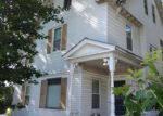 Foreclosed Home in Fitchburg 1420 20 SIMONDS ST - Property ID: 6291698