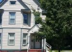 Foreclosed Home in North Adams 1247 561 E MAIN ST - Property ID: 6291702