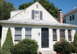 Foreclosed Home in Westfield 1085 25 BECKWITH AVE - Property ID: 6291703