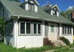Foreclosed Home in Chesapeake Beach 20732 3322 WILLOW ST - Property ID: 6291719