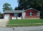 Foreclosed Home in Joppa 21085 221 DONCASTER RD - Property ID: 6291726