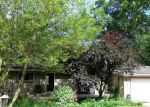 Foreclosed Home in Oregon 61061 3367 S MANOR DR - Property ID: 6291748