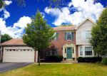 Foreclosed Home in Barrington 60010 1179 DONEGAL LN - Property ID: 6291765