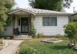 Foreclosed Home in Pocatello 83204 1038 N GARFIELD AVE - Property ID: 6291768